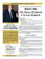 1-2011-Newsletter-page-001