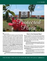 10-2012-Newsletter-page-001