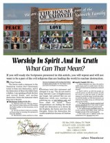 12-2011-Newsletter-page-001