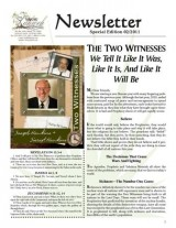 2-2011-Newsletter-page-001