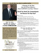 3-2011-Newsletter-page-001