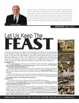 3-2015-Newsletter-page-001