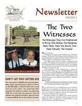 4-2011-Newsletter-page-001