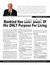 4-2015-Newsletter-page-001