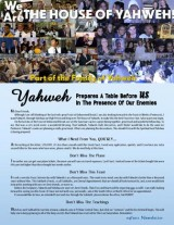5-2011-Newsletter-page-001