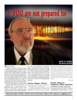 5-2012-Newsletter-page-001