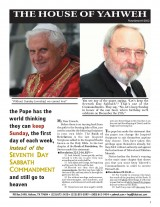 6-2012-Newsletter-page-001