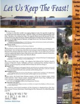 9-2010-Newsletter-page-001