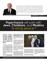 rsz_8-2014-newsletter-page-001